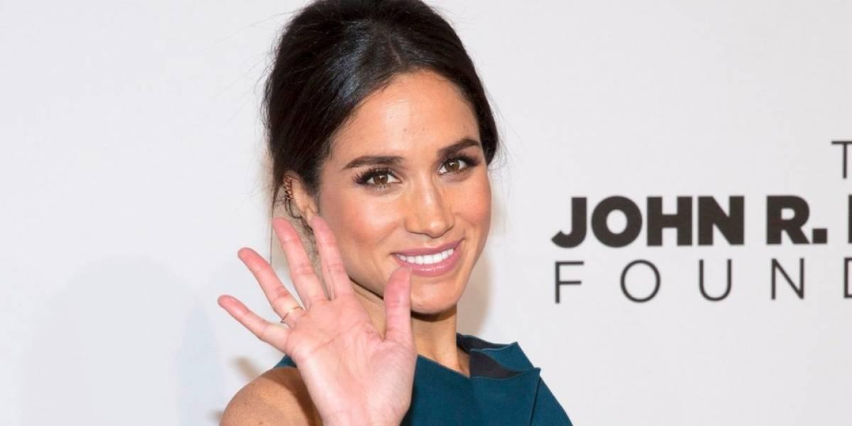 Meghan Markle: quem é a atriz americana divorciada e feminista que vai se casar com o príncipe Harry