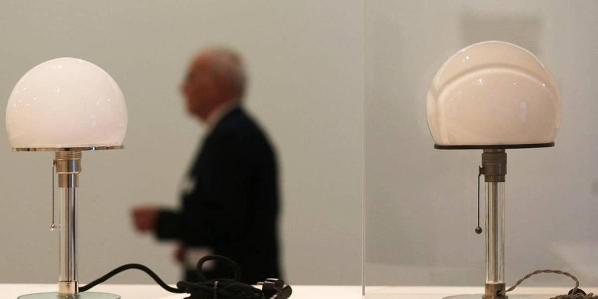 Bauhaus será fechada para reforma na Alemanha