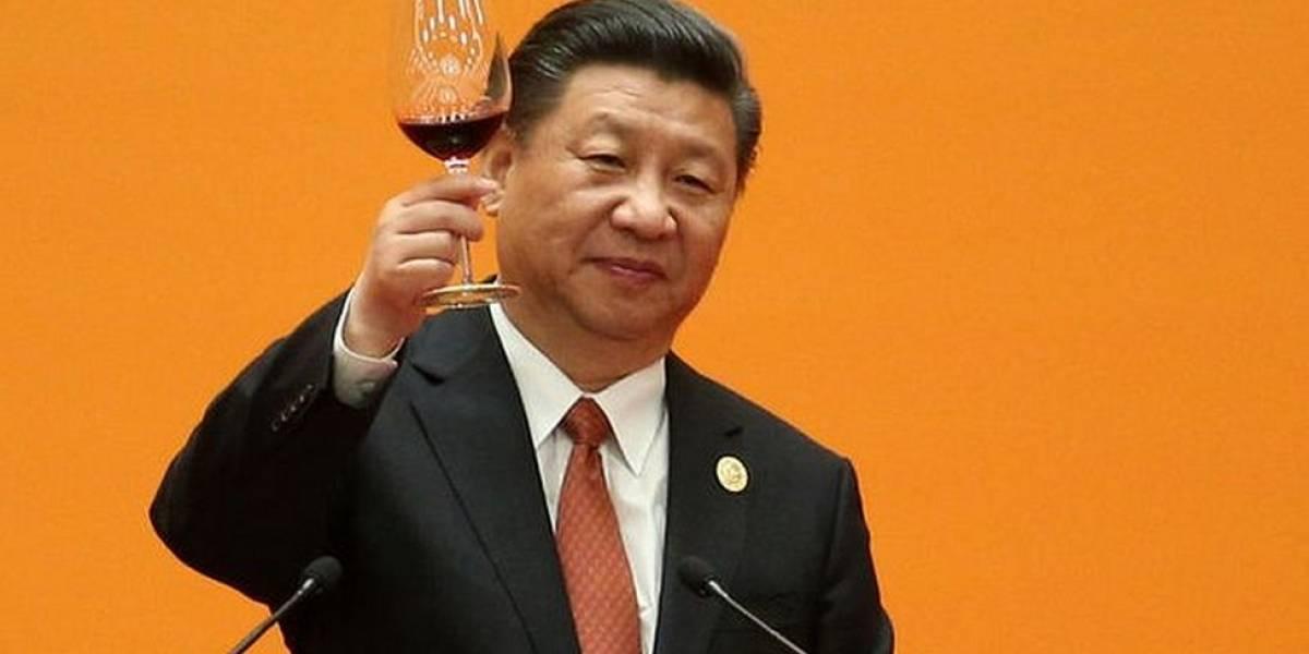 Moutai, el gigante de la licorería de China cuyo crecimiento descomunal preocupa al presidente Xi Jinping