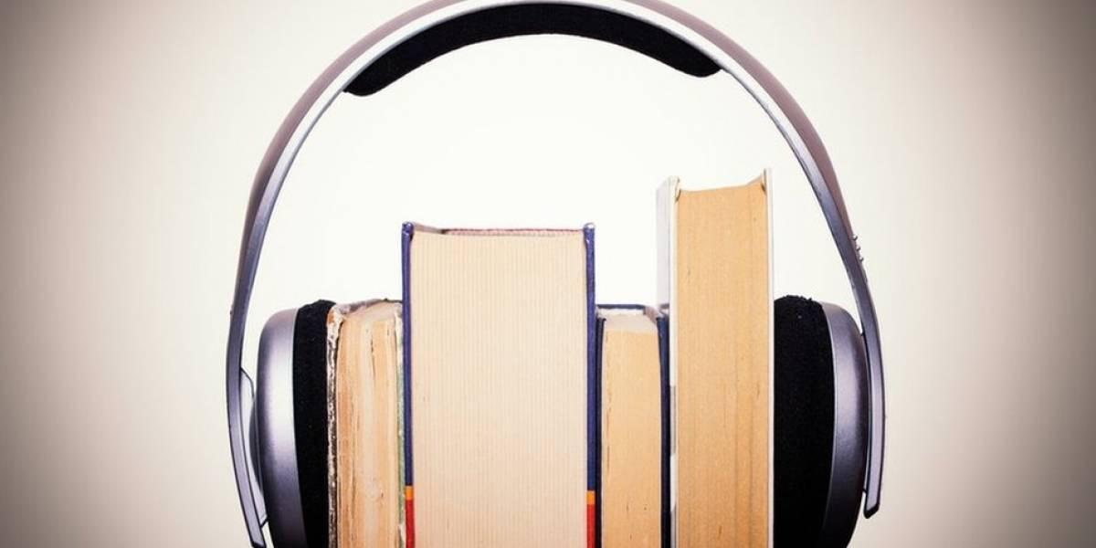 Estos son los cursos gratuitos que ofrecen por internet las diez mejores universidades del mundo