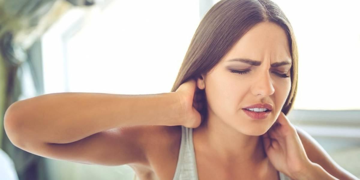 7 técnicas para aprender a manejar nuestro umbral del dolor