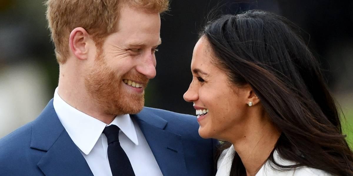 Harry diz que Diana e Meghan teria sido grandes amigas se tivessem se conhecido