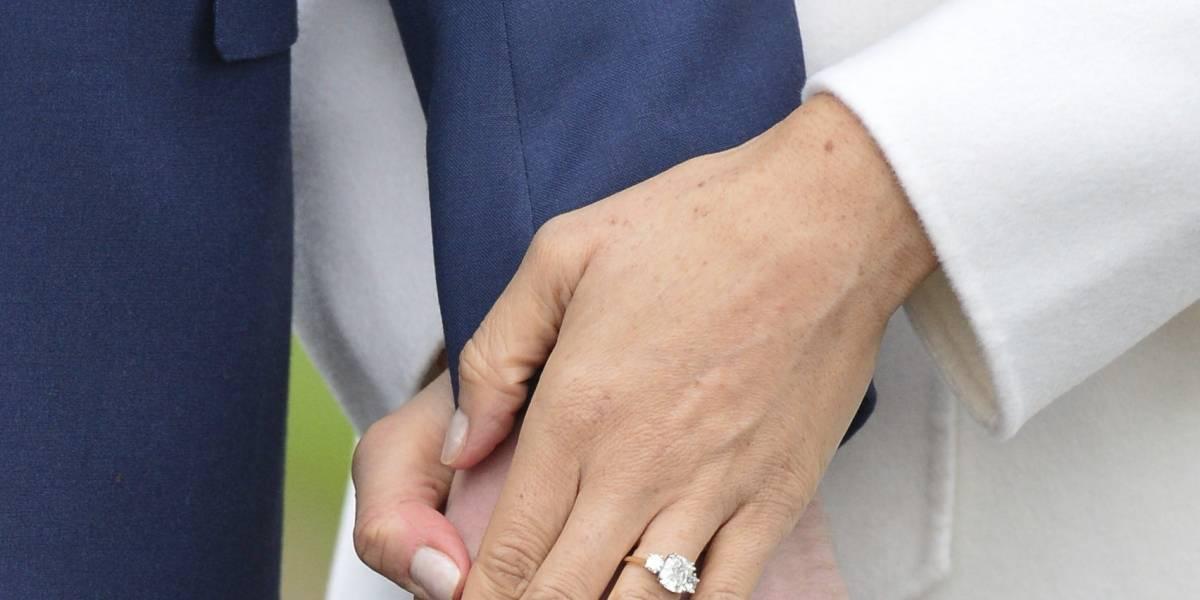 Joven le propone matrimonio a su novia y casi le cuesta la vida