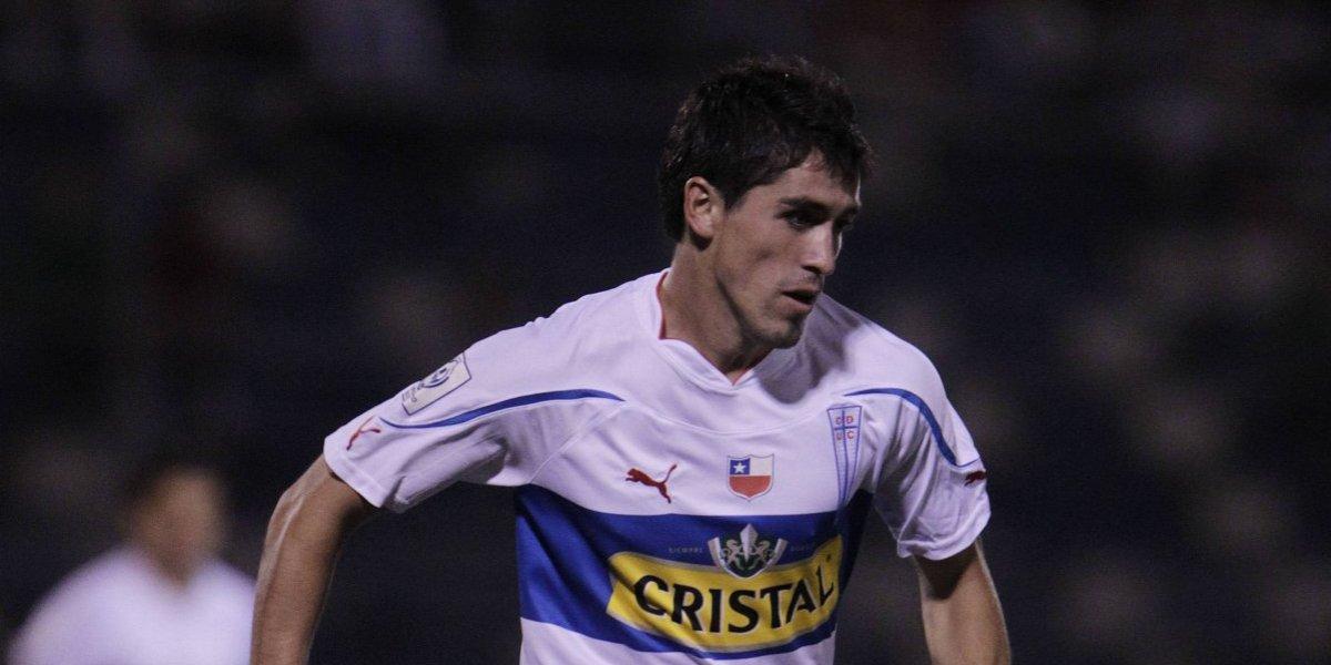 El insólito drama de teleserie que vive Francisco Pizarro en el fútbol mexicano