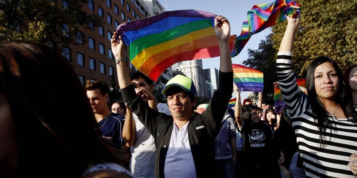 Los seis puntos clave del proyecto de ley de matrimonio igualitario que comienza a discutirse en el Congreso
