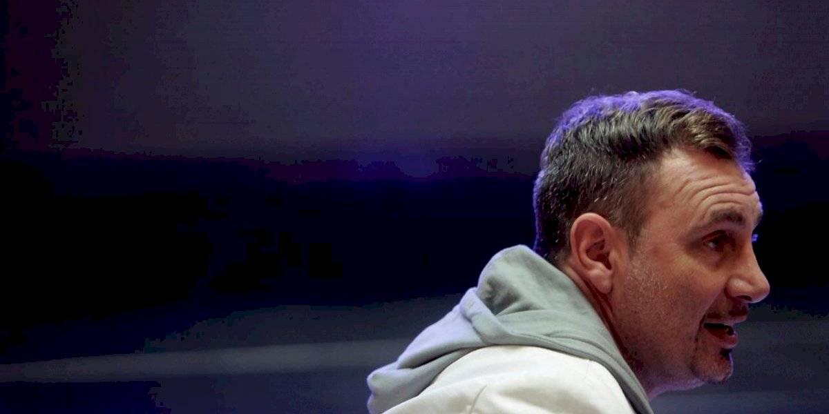 Blanco y Negro busca desviar la crisis de Colo Colo con la vuelta de Marcelo Barticciotto