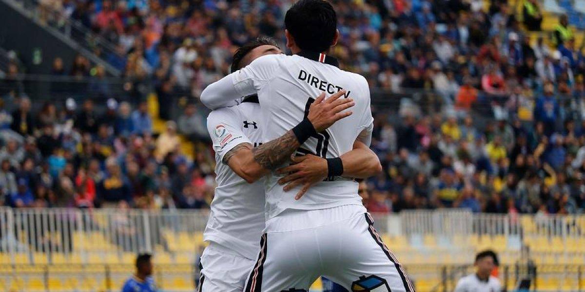 Huachipato cambiará de localía para enfrentar a Colo Colo en la última fecha y lo hará con un alto aforo
