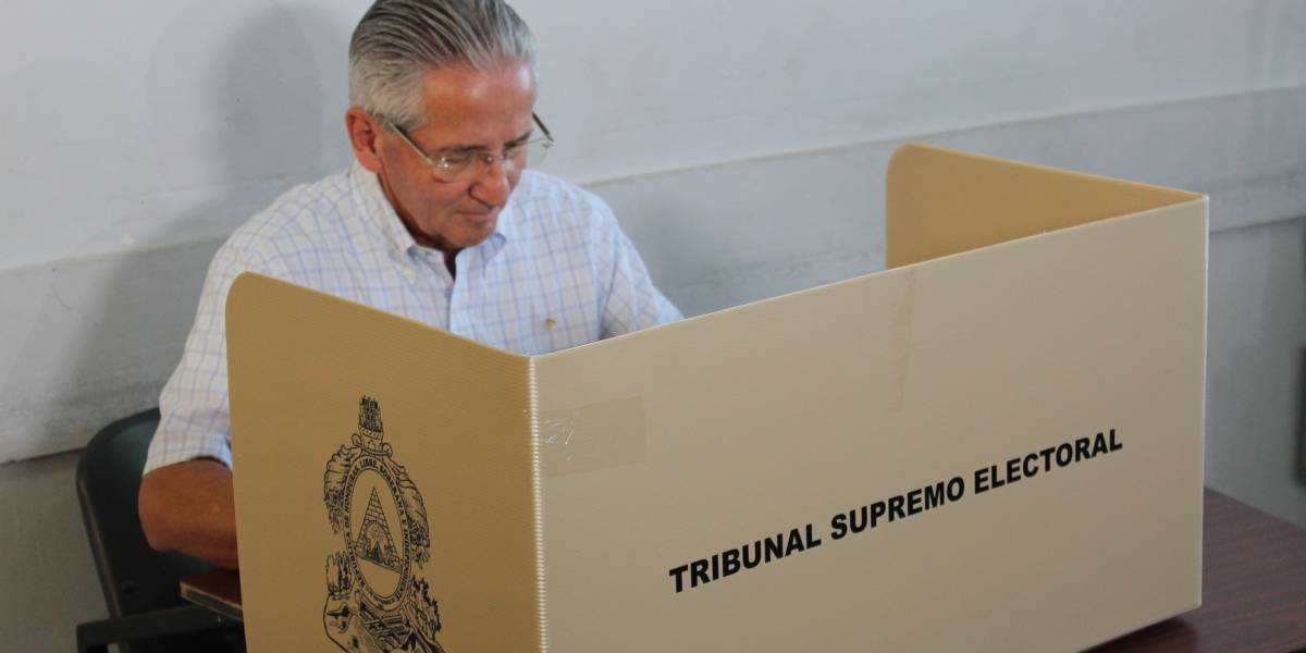 Gobierno de Guatemala felicita a hondureños por mostrar voluntad política en las urnas