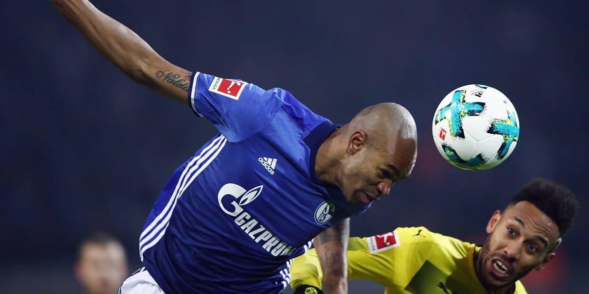 Analizan quitar el cabezazo como parte del fútbol, para preservar salud de futbolistas