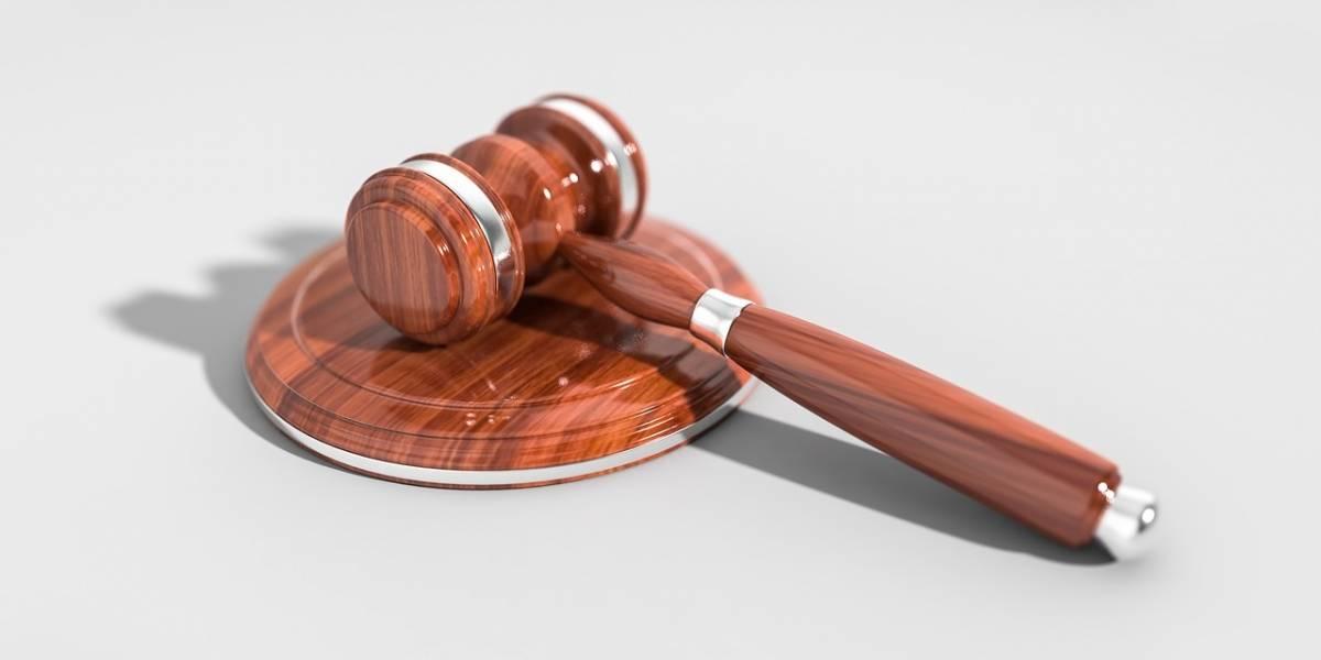 Justicia penal pronta y cumplida