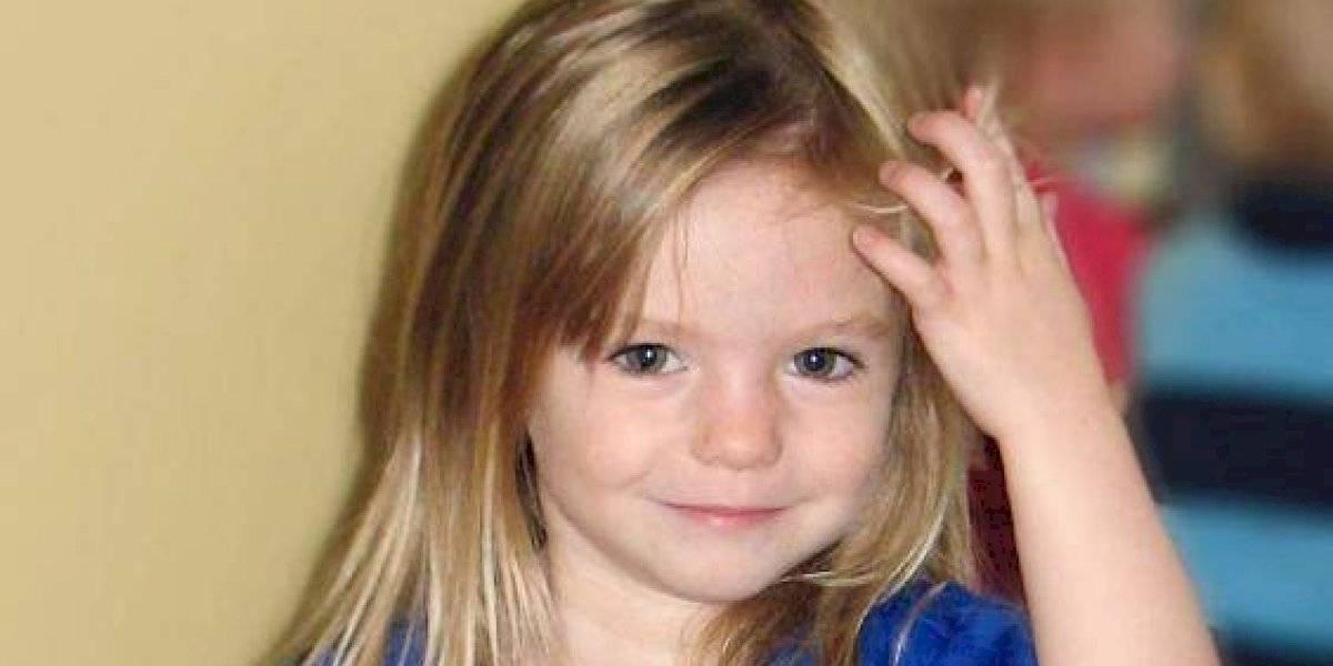 Christian Brueckner: identifican al principal sospechoso de la desaparición de Madeleine McCann