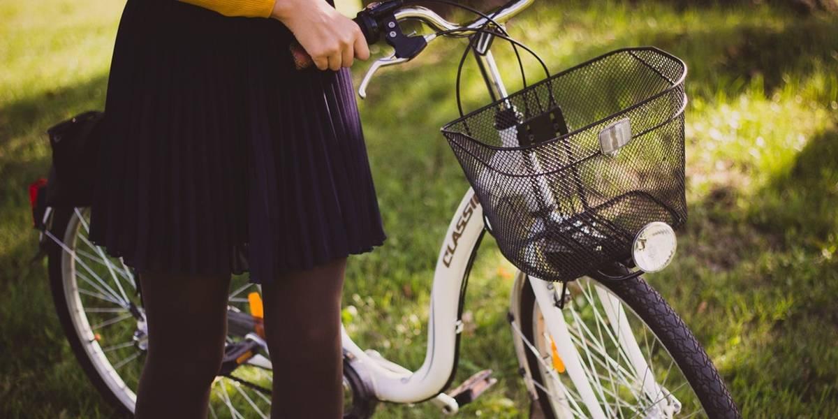 Pastor diz que bicicleta 'rouba' virgindade das mulheres