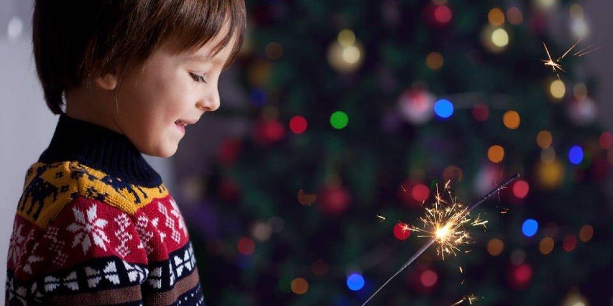 Celebra Navidad en familia con las actividades que ofrece Ciudad Cayalá