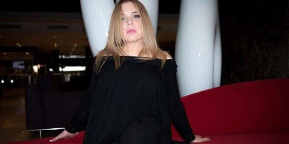 Nombran a Ednita Nazario madrina de las Fiestas de la Calle Miami 2018