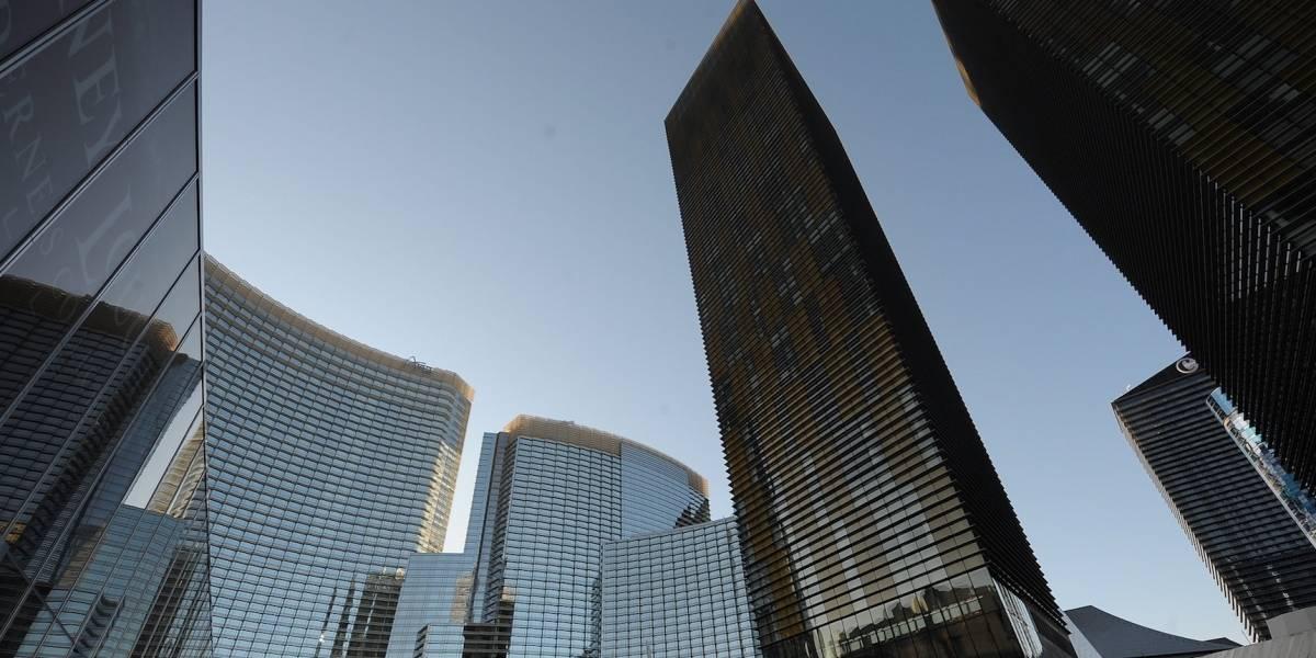 """Las Vegas, Orlando y Miami, las ciudades """"más pecadoras"""" de EE.UU."""