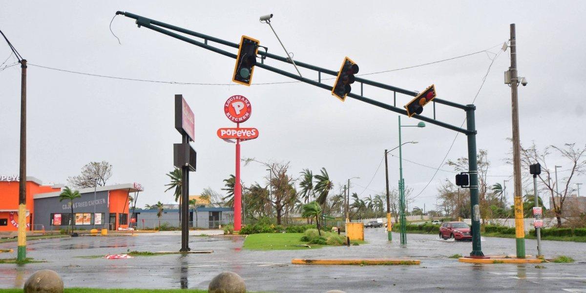 Evaluarán falta de instalación de semáforos