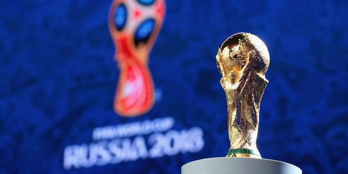 México compartiría grupo con Argentina, según simulador de FIFA
