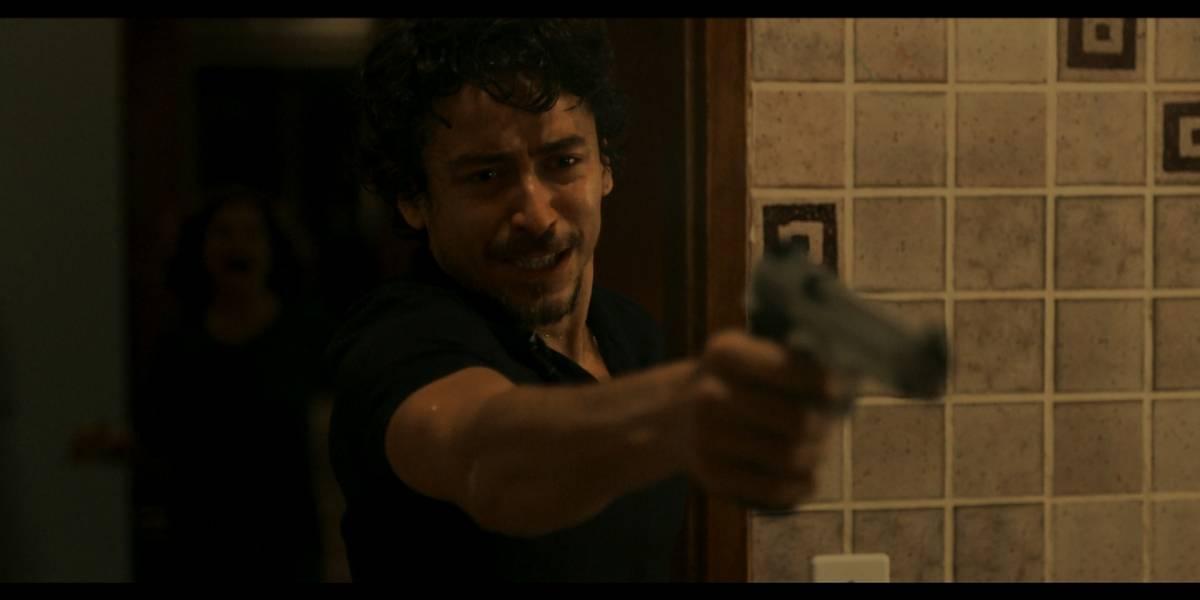 """""""Justicia"""" debutó liderando la sintonía: La impactante muerte y la comentada escena de sexo que se tomaron las redes"""