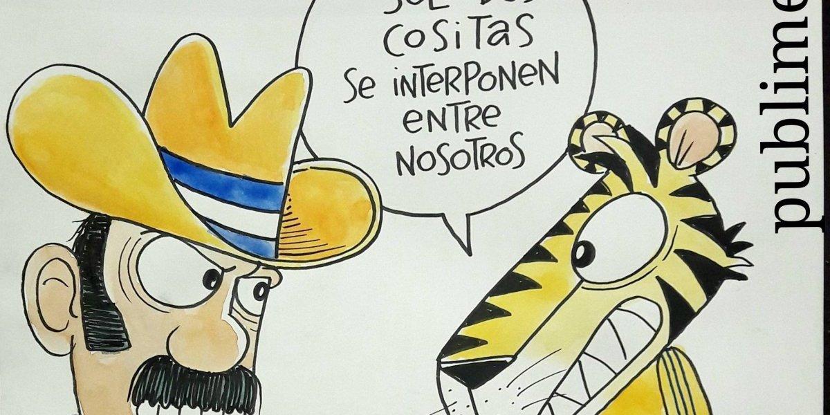 Morelia y América quieren parar un tiro regio que está casi cantado