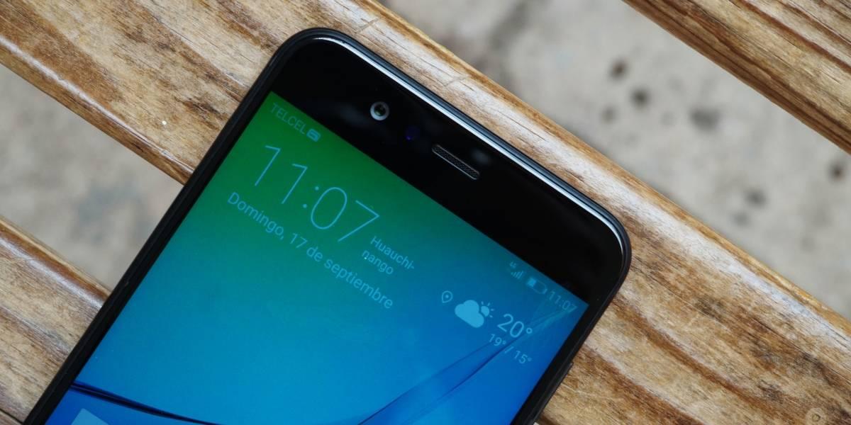 ¿Cuál es la cámara selfie más poderosa de los smartphones actuales?