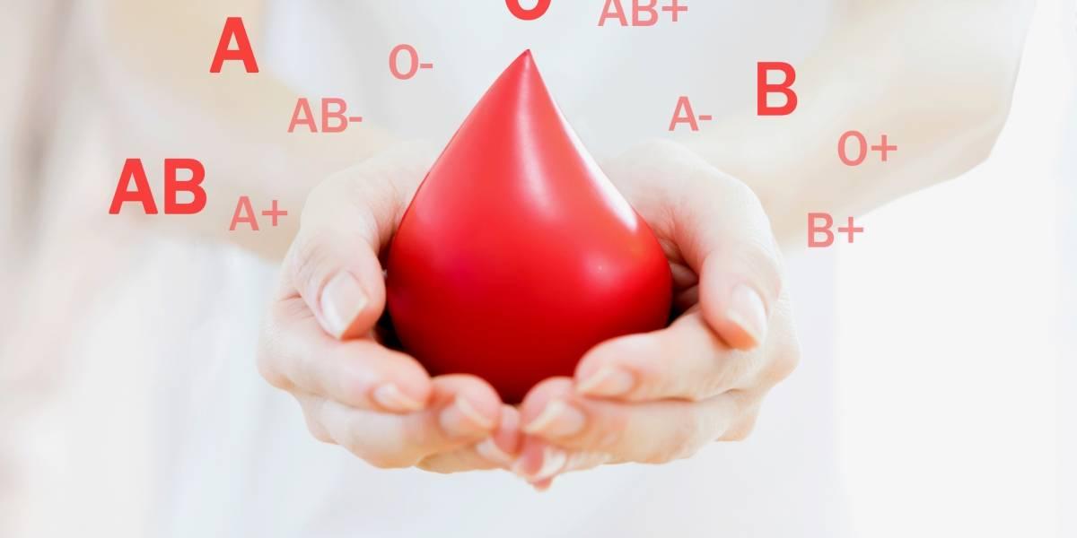 Urge la ayuda al Banco de Sangre en Centro Médico
