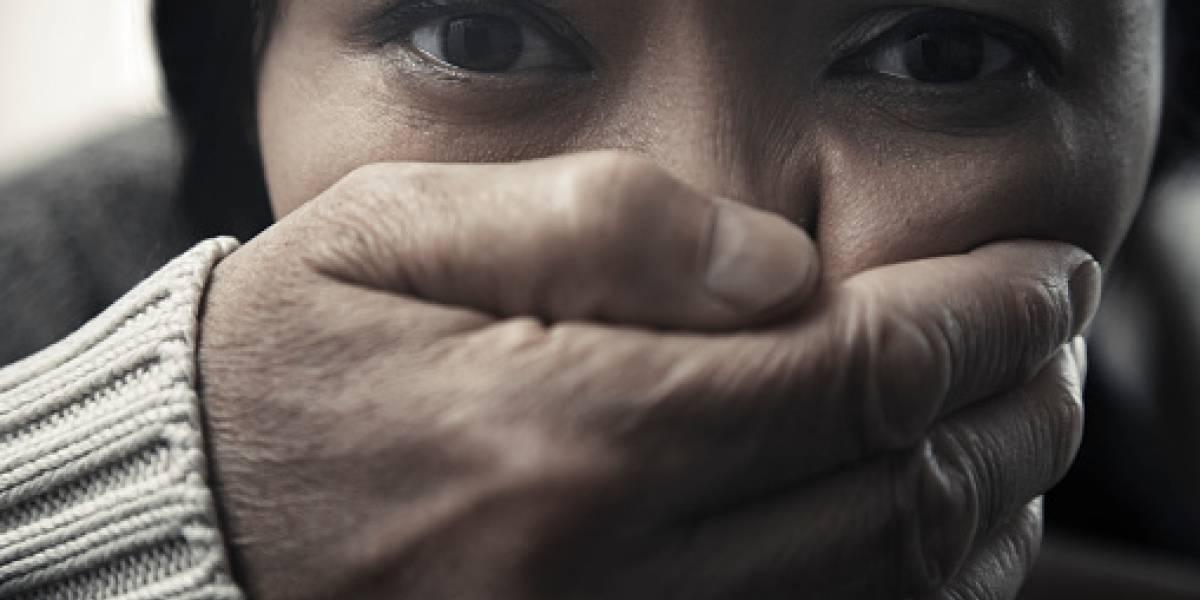 ¿Cómo retomar la vida amorosa tras ser víctima de violencia de género?