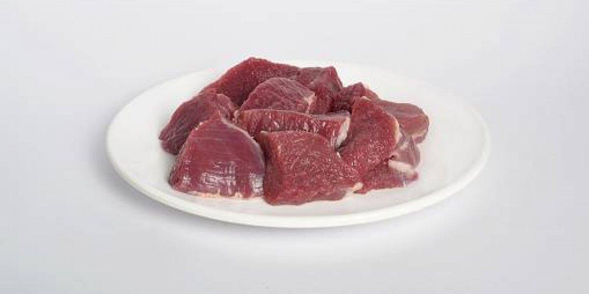 Abre primer restaurante en el mundo que sirve carne humana