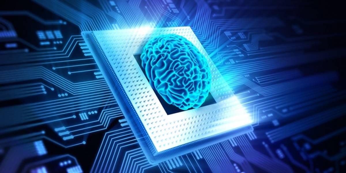 Inteligência artificial: implante consegue ler mente das pessoas