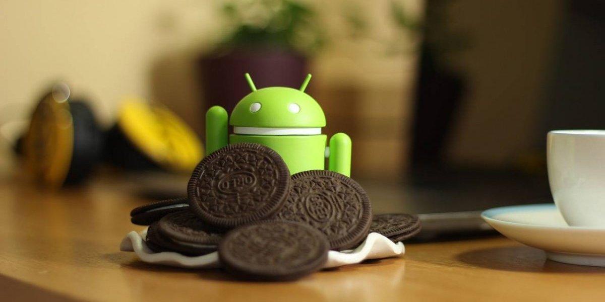 Lista de teléfonos Samsung a donde llegará Android Oreo