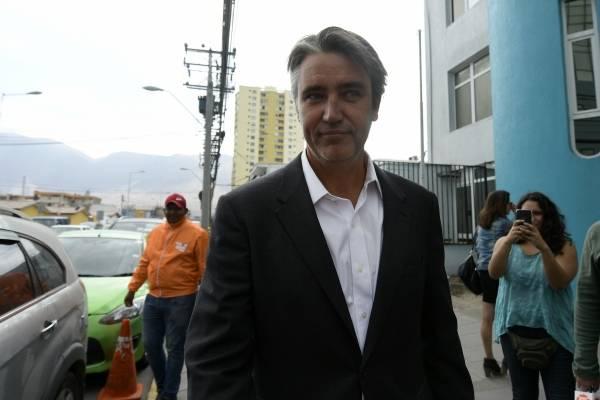 Fulvio Rossi