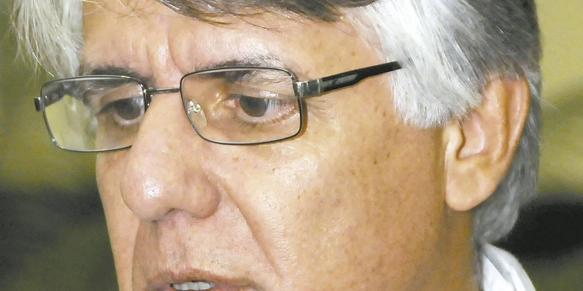 Presidente da BHTrans fala sobre as intervenções que serão realizadas no Anel Rodoviário
