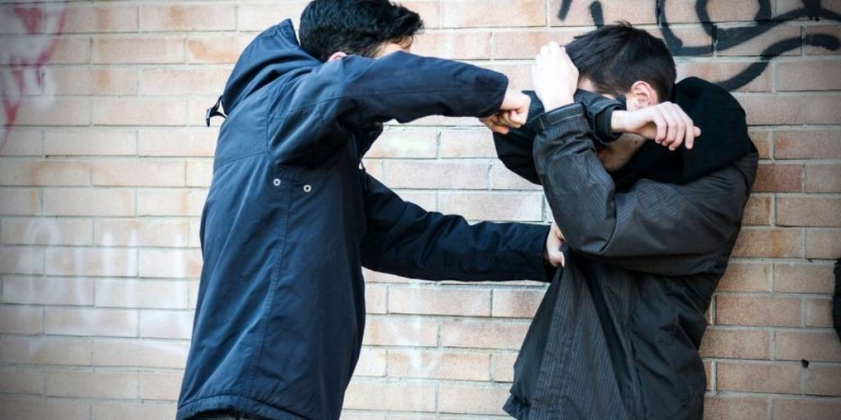 Maltrato físico, psicológico y bullying en colegios: Superintendencia recibe más de 3.800 consultas al año