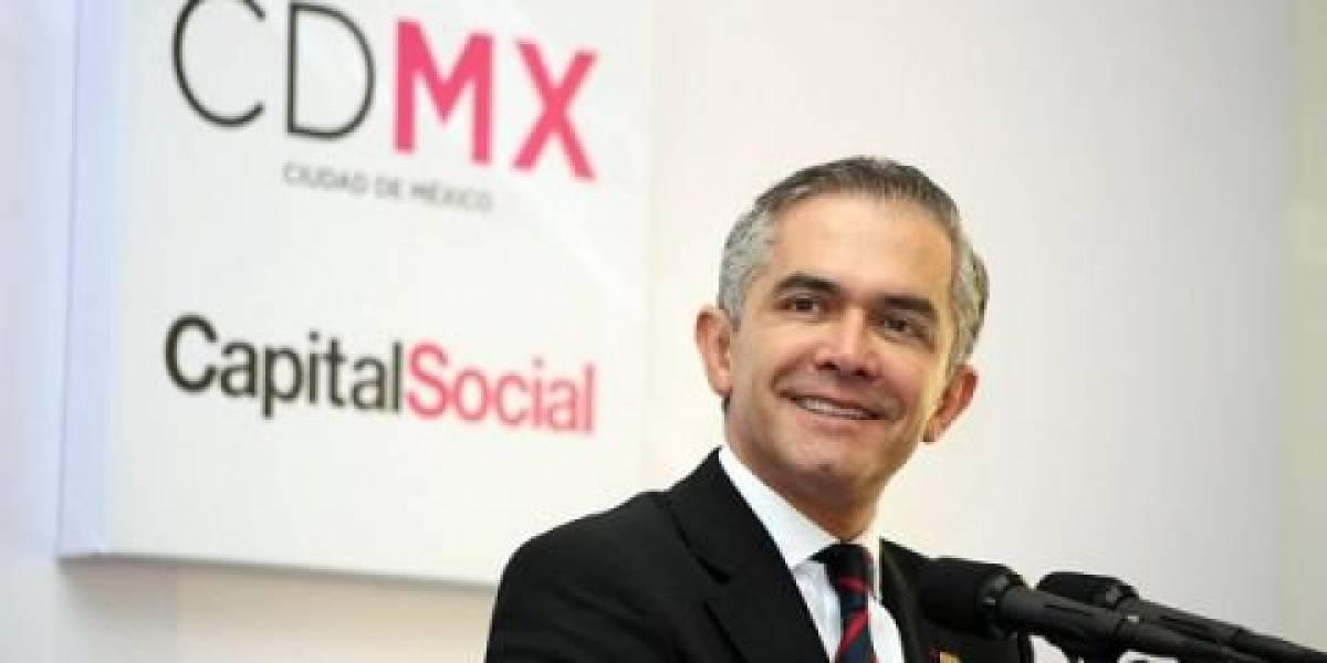 Gobierno de CDMX otorgará apoyos económicos en operativo 'Bienvenid@ Migrante'