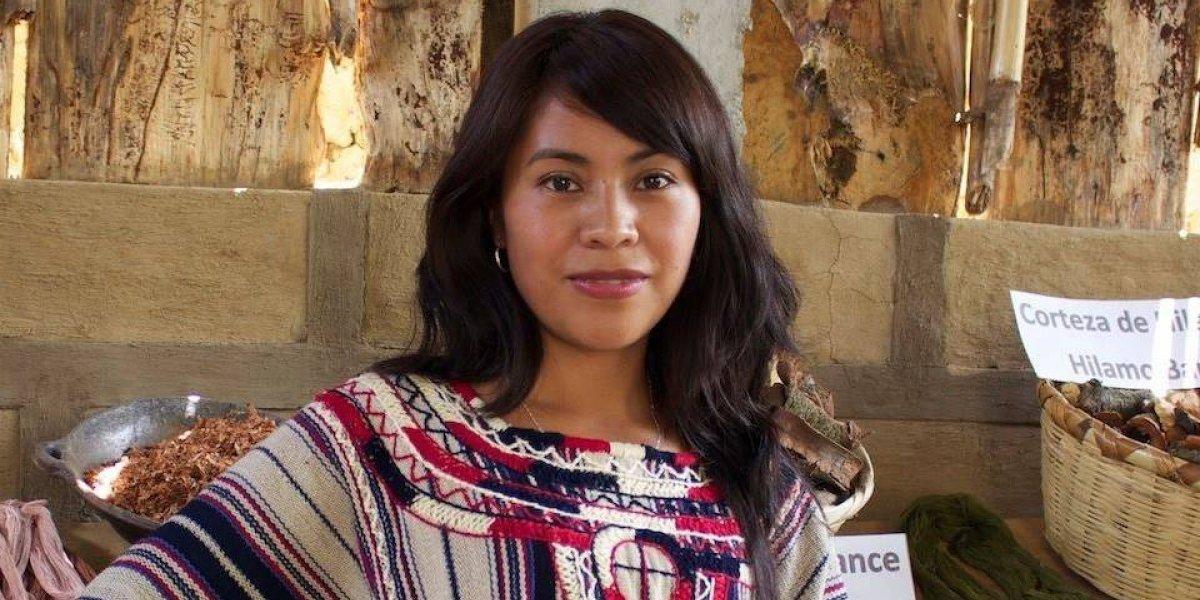 Ethical Fashion Guatemala, una modalidad que apoya al productor artesanal