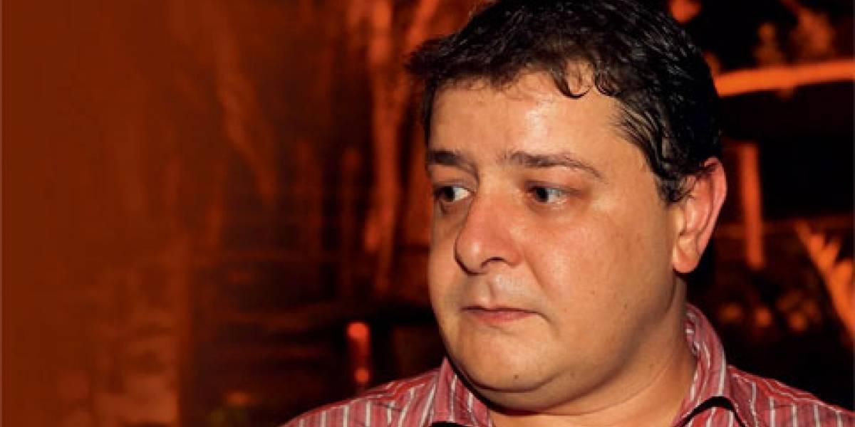 Lava Jato investiga repasses financeiros para empresas ligadas a Lulinha
