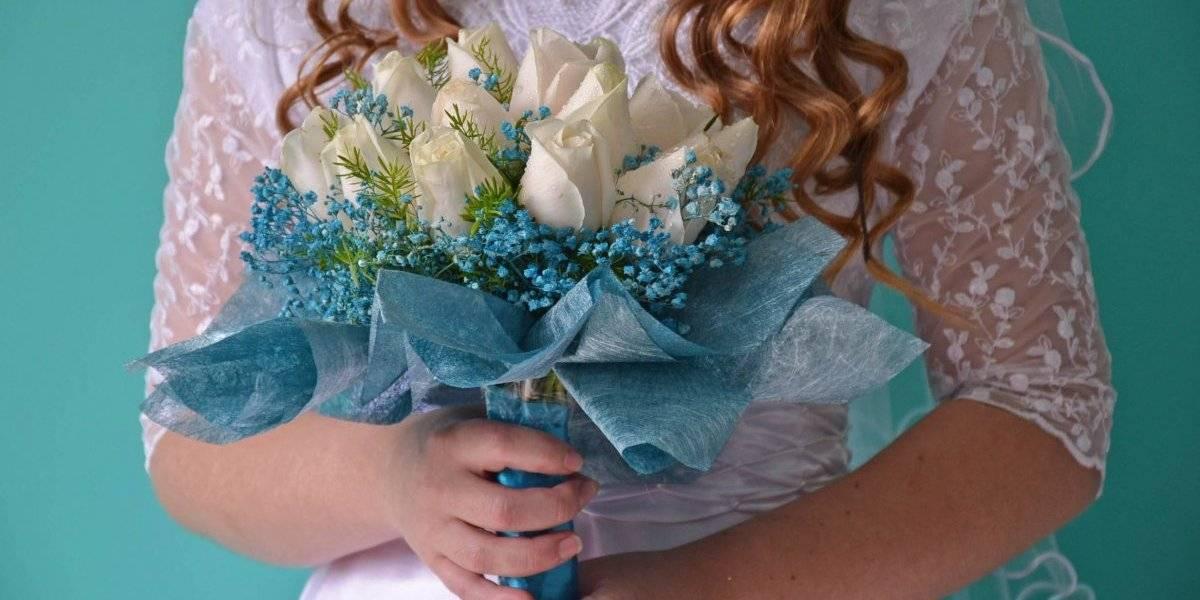 A partir de hoy, queda prohibido el matrimonio infantil en México