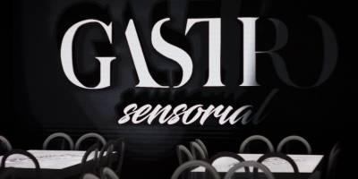 GastroSensorial