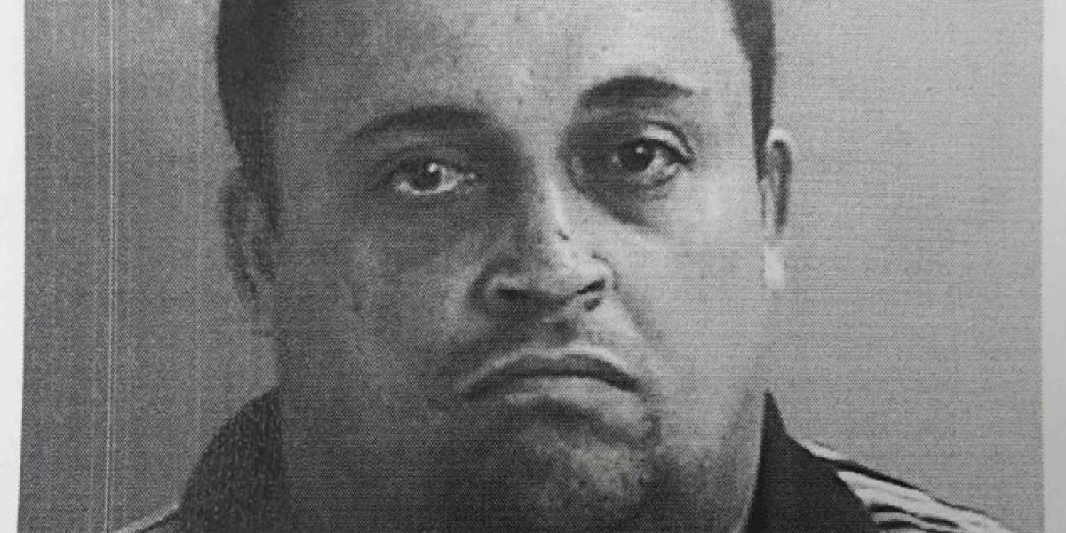 Le echan 20 años a padre violador