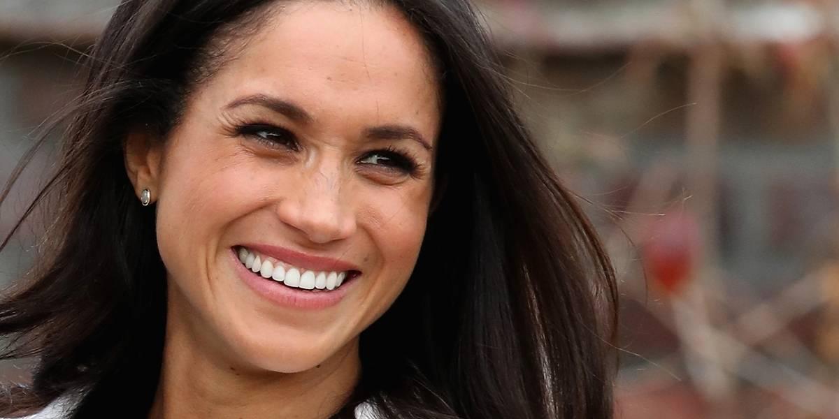 Noiva do príncipe Harry, Meghan Markle dá adeus à carreira de atriz