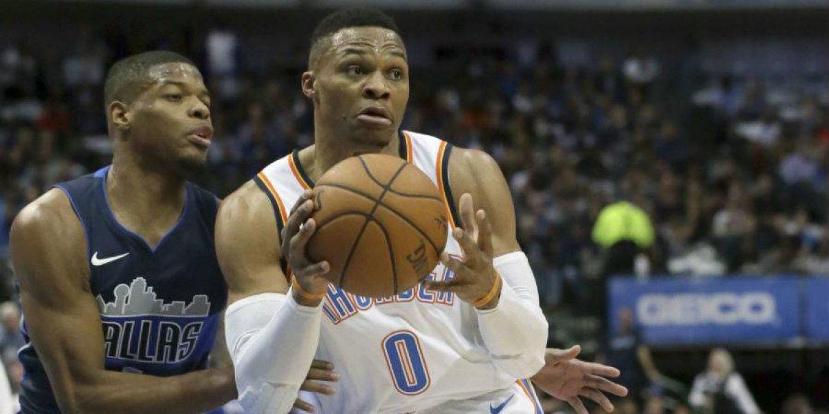 Nueve de los 12 equipos que pagan los mayores sueldos en el deporte son de la NBA