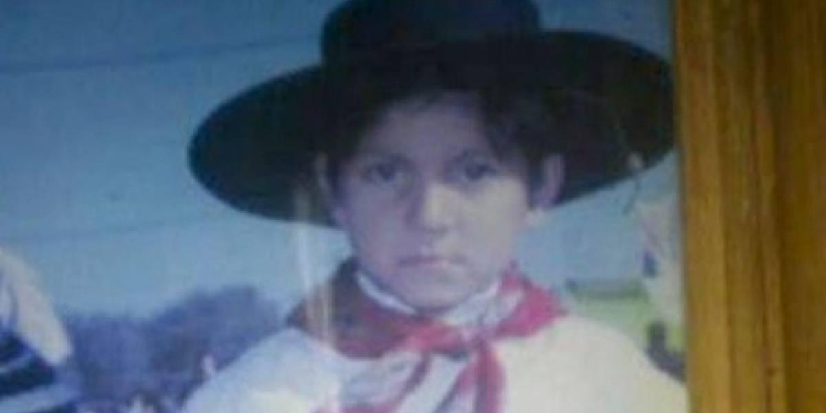 Fue violado, asesinado y descuartizado: detienen a una familia entera tras matar en rito satánico a menor en Argentina