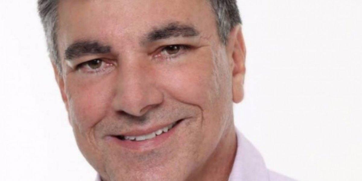 Otro alcalde denuncia discrimen político en restablecimiento de la luz