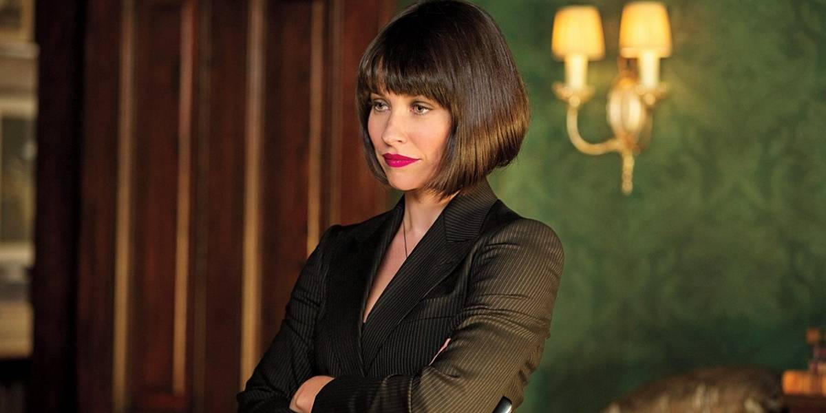 Evangeline Lilly publica foto com elenco feminino de Vingadores: Guerra Infinita