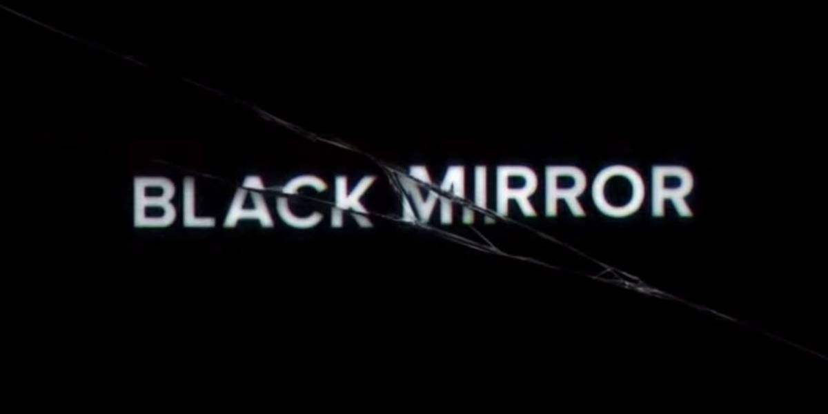 Black Mirror: Netflix divulga cartaz do novo episódio Black Museum