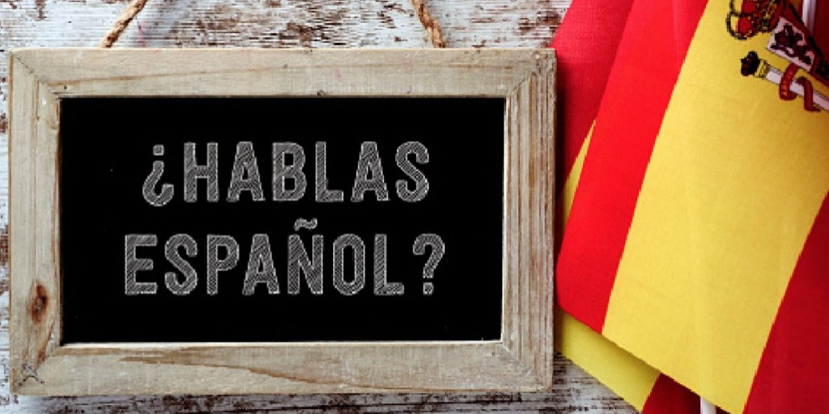 El español se convierte en segunda lengua más hablada