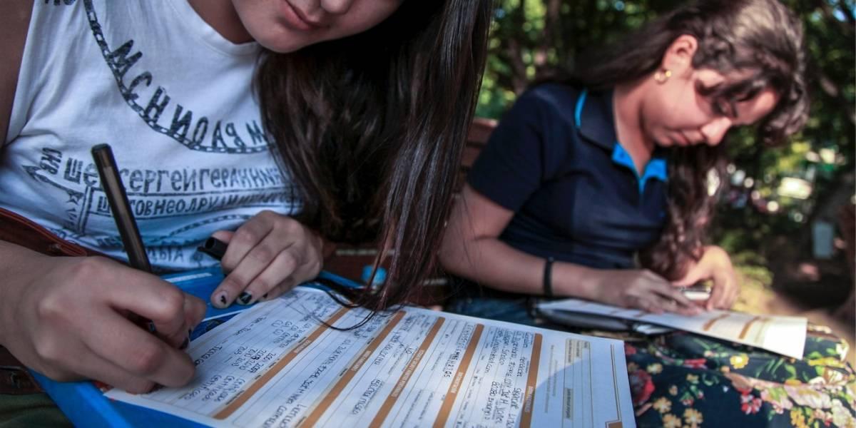 No se crearon nuevos empleos para poblanos en octubre: INEGI