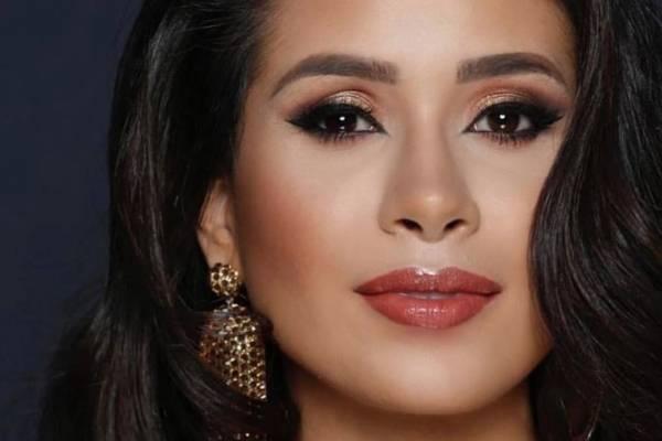 facebook: Danna Hernández