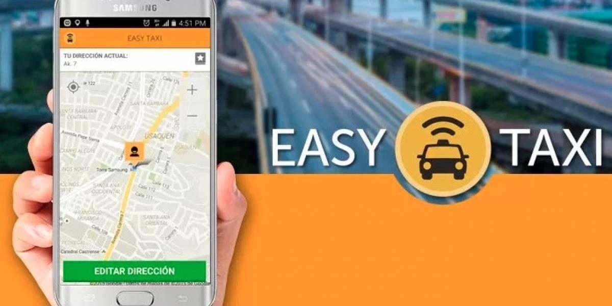 Con esta app podrás jugar Nintendo al viajar en taxi