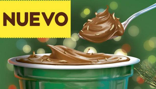 Así como ocurrió con Chocoramo crema, este producto colombiano también cambió su presentación