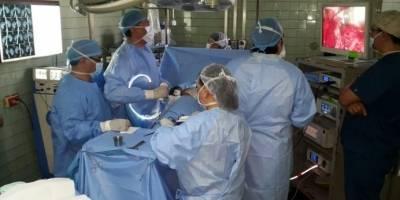 trasplantecruzadorinonigss1-9efc8efebfaa55d754738e65f64234ec.jpg